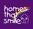 Homes That Smile